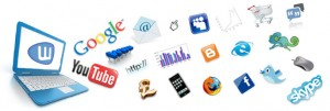 internet marketing london