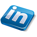 1290631298 linkedin Social Media Marketing