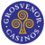 Grosvenor Casino logo Social Media Marketing