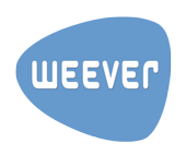 Social Media Agency London and App Marketing London – Weever Media
