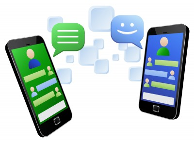 Sms marketing business plan