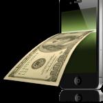 App Monetarisierung – der Angriff der kostenlosen Apps