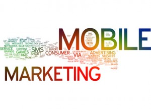 Mobile-Marketing-Agency-London
