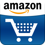 App marketing for amazon app store