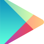 Best of Google Play 4.0