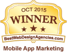 mobile-app-marketing-seal