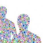 Smartphone- und App-Nutzung Deutschland 2013