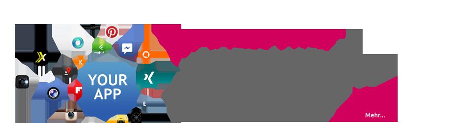 TopImAppStore-Silde