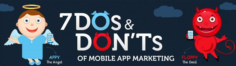 app marketing small