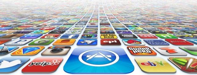 app-store-optimierung deutschland