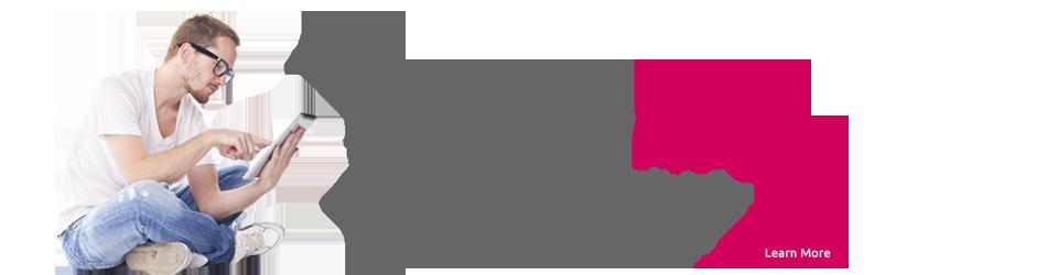App-Monetization-Boost
