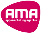 App Marketing Agentur