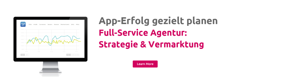 full-service-app-marketing-agentur