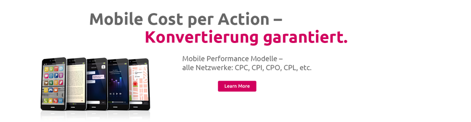 mobile-cost-per-action