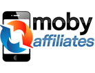 world best mobile app marketing