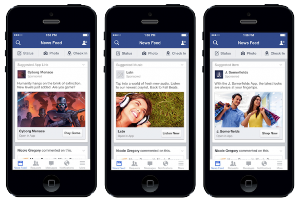 Facebook-mobile_app_marketing