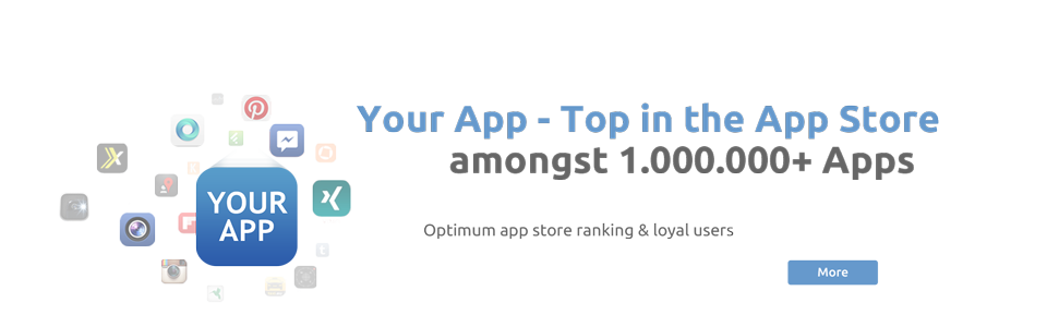 Silde-your-app-top-in-the-app-store