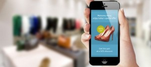 ibeacon agency services