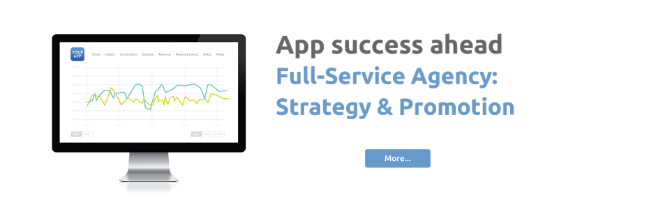 slide-full-service-app-marketing-agency-ahead