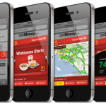 Best of App Marketing: News Wrap-Up Feb 16