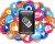App Marketing Strategies that Work