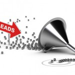 Lead Gen durch Programmatic Media Buying – Funktioniert das?