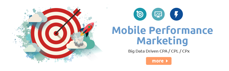 Mobile-Performance-Marketing