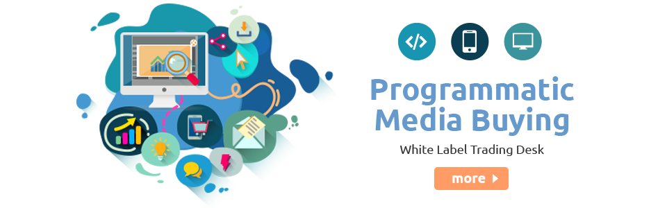 Programmatic-Media-Buying-Slide-AMA