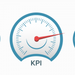 Mobile App Usage KPIs – The 2015 Benchmarks