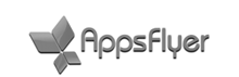 appsflyer tracking tool