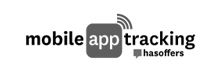 hasoffers tracking tool