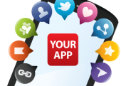 App Marketing Strategies 2013