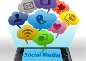 What Will Be the Top Mobile Marketing Trends for 2013?