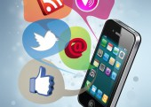 Social Media Campaigns as App Marketing Tool – some examples