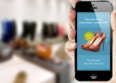 iBeacon in Mobile Marketing