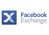 Facebook Exchange – How to Use for App Marketing