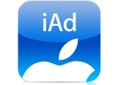 Apple's iAds – News and Best of