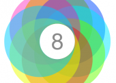 iOS 8 – Implications for App Marketing