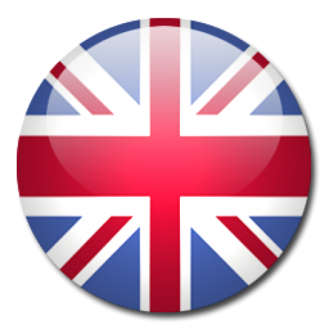 UK Apps – The Market in 2014