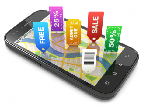 Location-Based Advertising / Location-Based Marketing – is the EU market ready?