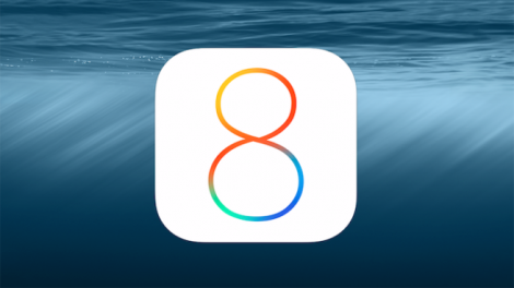iOS 8 – Attribution and Analytics Features
