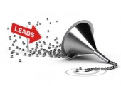 Lead Gen Through Programmatic Media Buying – is that working?