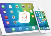 iOS 9 – What Will Change?
