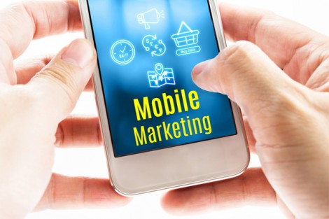 Mobile Marketing 2016 – What Will Change?